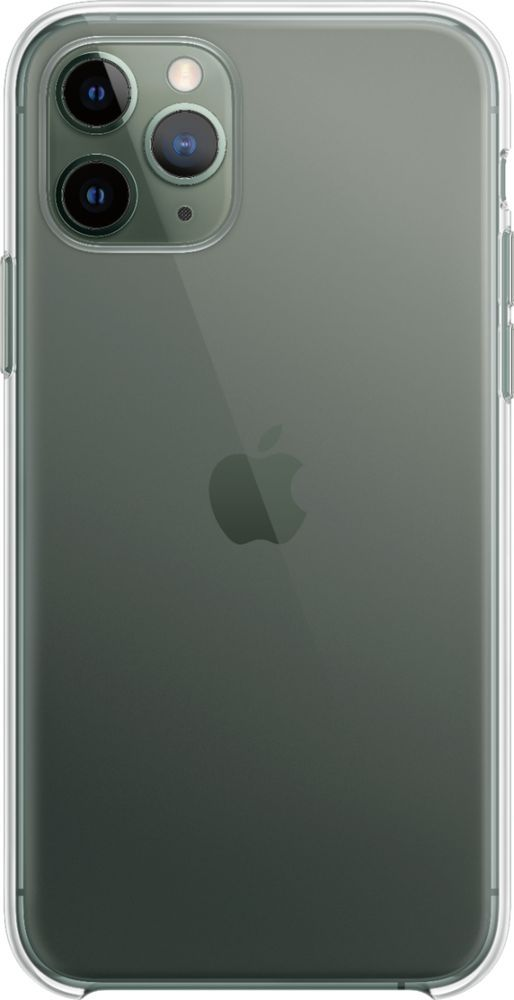 Udgående værksted for iPhone 11 Pro | Mobigo