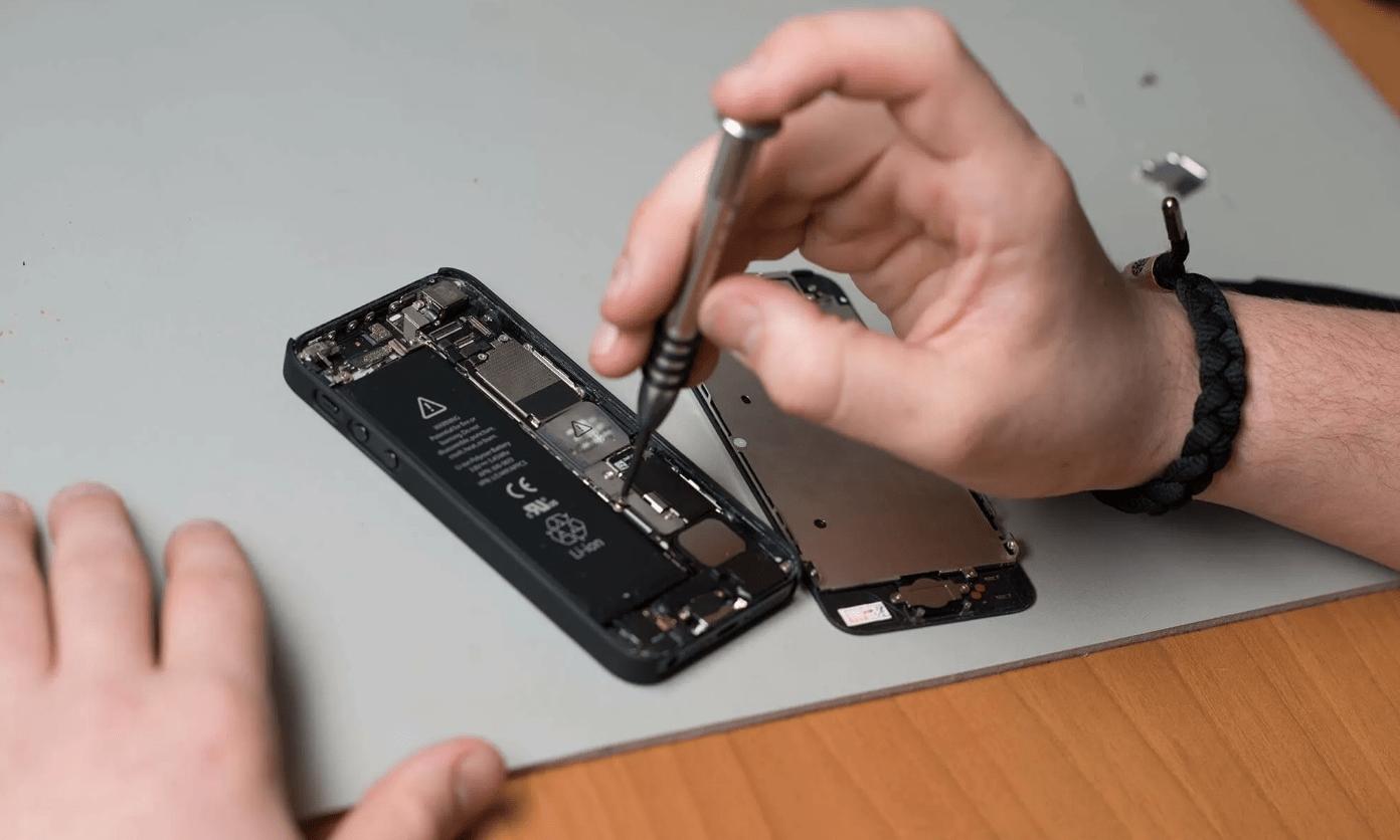 Ønsker du at sælge din iPhone 11 eller få den repareret? Her er hvad du bør vide.